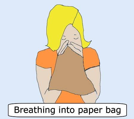 breathing-into-paper-bag
