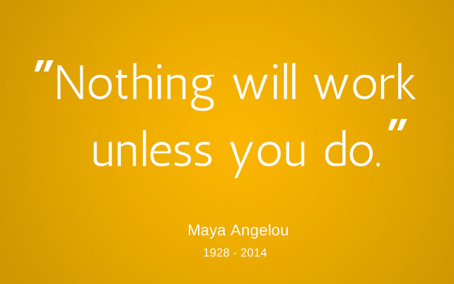 3243443-maya-angelou-quote