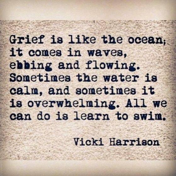 134917-Grief